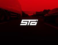 STB | Société des transports BONNAN