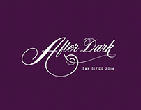 After Dark Concepts