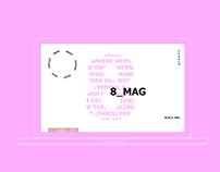 8_MAG