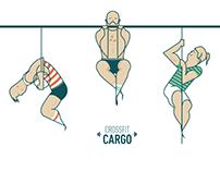 CrossFit Cargo - Gent