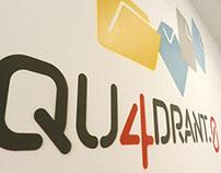 QU4DRANT.0