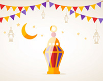 Ramadan-RANI Pharco pharmaceuticals