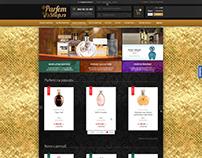 Parfem Shop