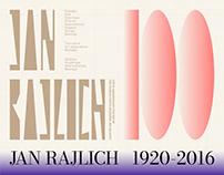【白色至上设计】Poster design collection 2020-2021