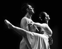 Danza / Dancing