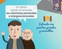 Infografia Gaia-Diputación Foral de Bizkaia