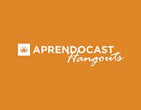 Aprendocast | Website Hangouts