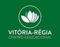 Vitória-Régia Centro Educacional