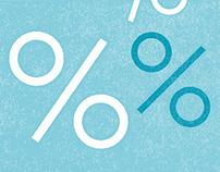 Economia Magazine III