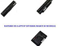 Cum alegi o baterie de laptop?