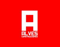 ALVES Construcciones