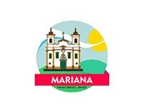 VISITE MARIANA | MG