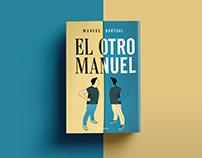 El otro Manuel - Planeta