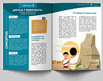 Editorial Primaria