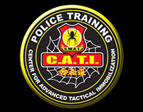 C.A.T.I. Police Training
