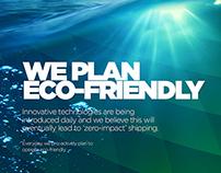 Ecoship Corporate Presetation