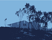 Proyecto Lugar 201920 / Ejercicio 1