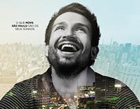 FMU/Aniversário de São Paulo