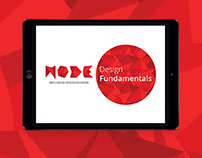 Design Fundamentals - NID's First Online Course