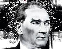 Ankararınca Dergi