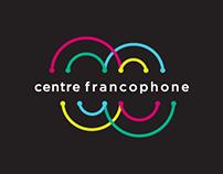 Centre Francophone