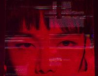 2018 華晨宇《火星》鳥巢演唱會 視覺設計