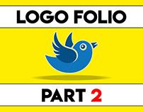 Creative Logos Part 2