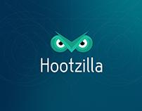 Hootzilla