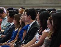 Graduación Prepa Ibero 2017