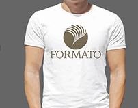 FORMATO T-SHIRT MOCK-UPS