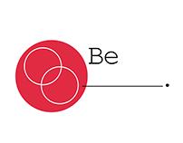 Be__.