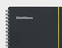 Ellis Williams Identity