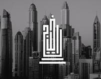 Al-Khaleej real estate
