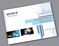 Future World Television