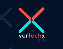 VertechX 2015