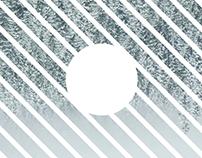 Album Covers. - Graphic Design Work