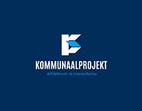 Engineering design company / Kommunaalprojekt