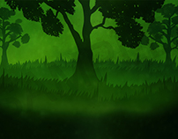 The Imperious Tree - Short Story