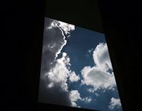 Frame/Frame