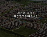 CF_PROYECTO URBANO_CIUDAD VERDE_201701