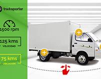 Polfa Colombian Customs Agency Android App