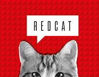 REDCAT. Outdoor agency