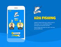 H2H Fishing