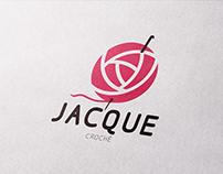 Jacque Crochê