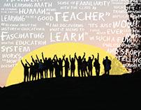 I Am A Teacher (IAAT) Placement Handbook 2015-16