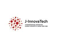 J-InnovaTech
