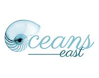 Oceans East