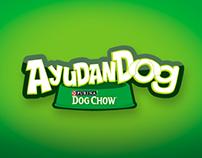Ayudandog - Purina Dog Chow
