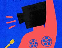 Muestra Internacional de Cine Realizado por Mujeres