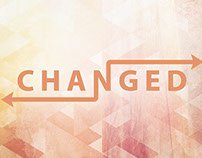 Changed | Sermon Series